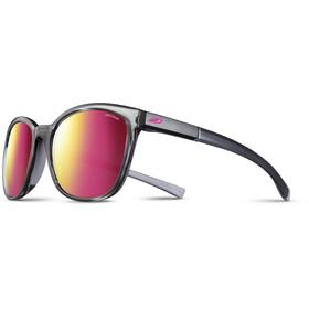 Julbo Spark Spectron 3 Sunglasses Women grey